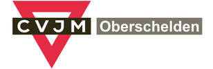 Logo Oberschelden Transparent